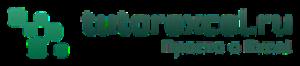 Логотип tutorexcel.ru