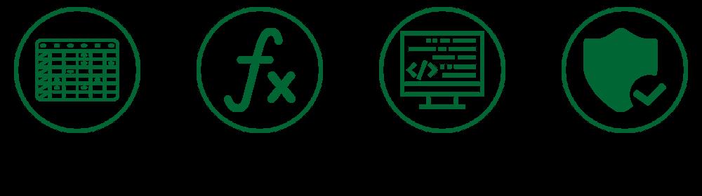 Продвинутый индивидуальный курс Excel с репетитором